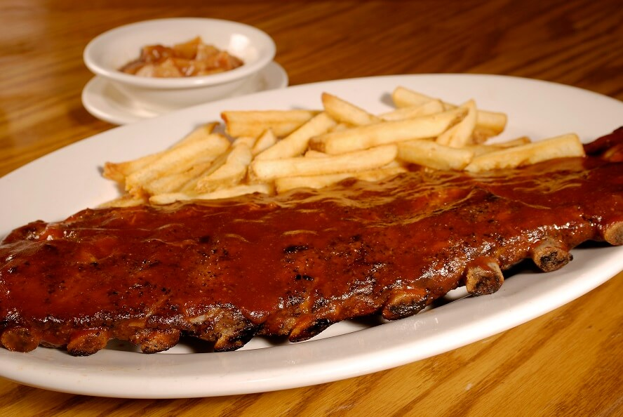 Voucher Outback