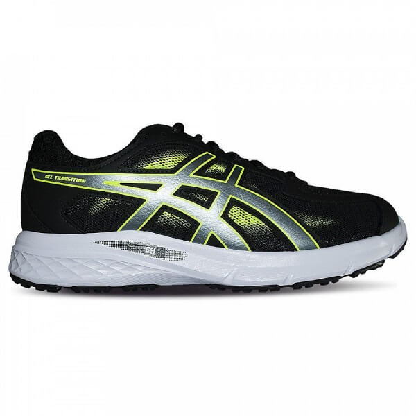 Asics Gel Transition