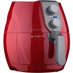 Cadence Perfect Fryer Colors