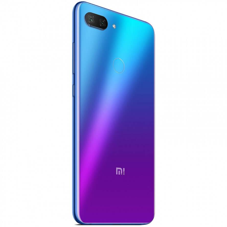 Código Promocional Xiaomi MI 8 Lite