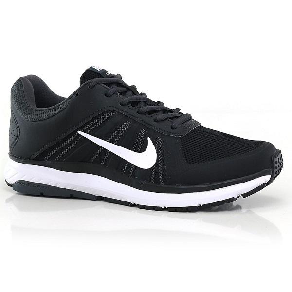 Nike Dart 12 MSL