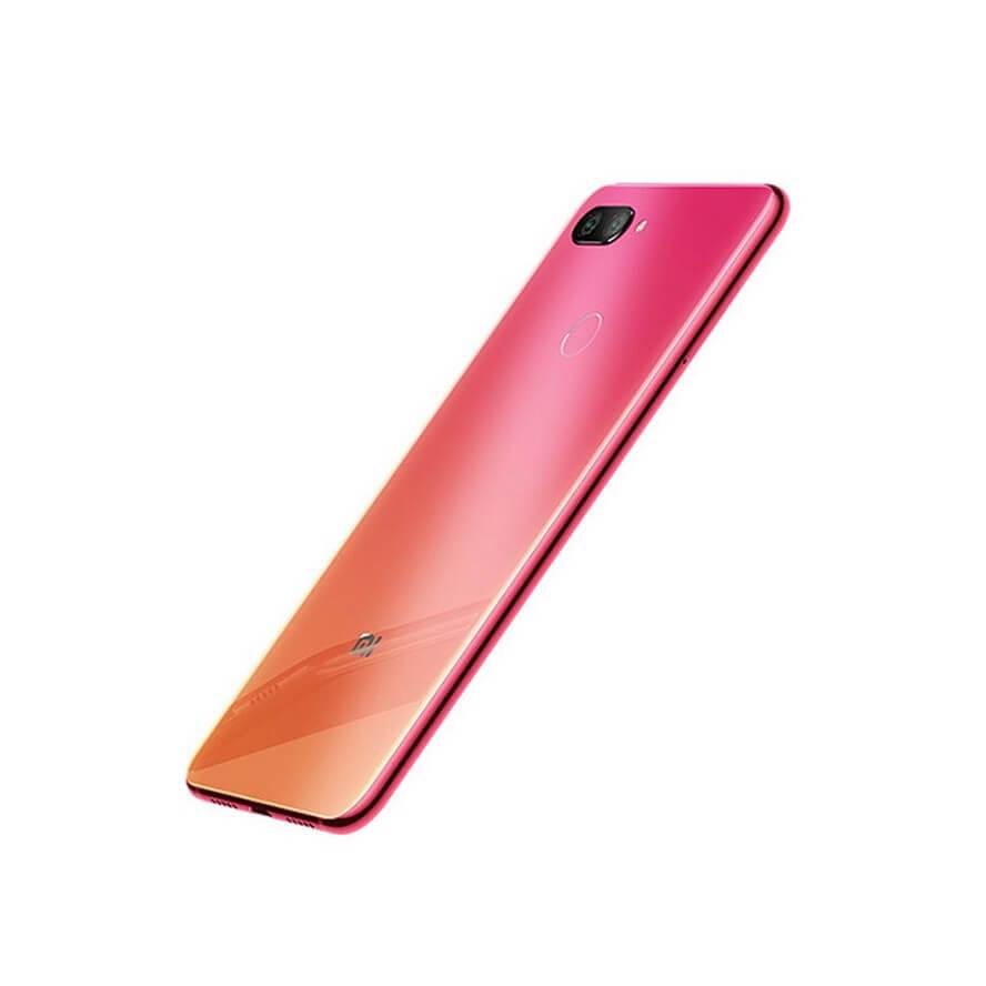 Promocode Xiaomi MI 8 Lite