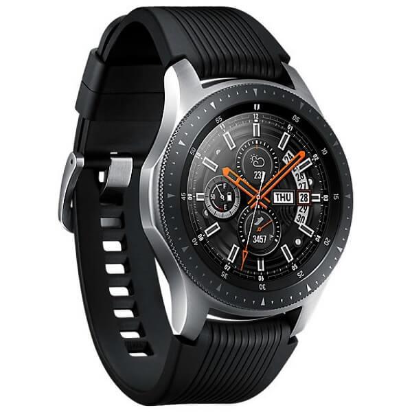 Samsung Galaxy Watch BT