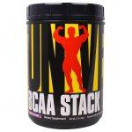 BCAA Stack Universal