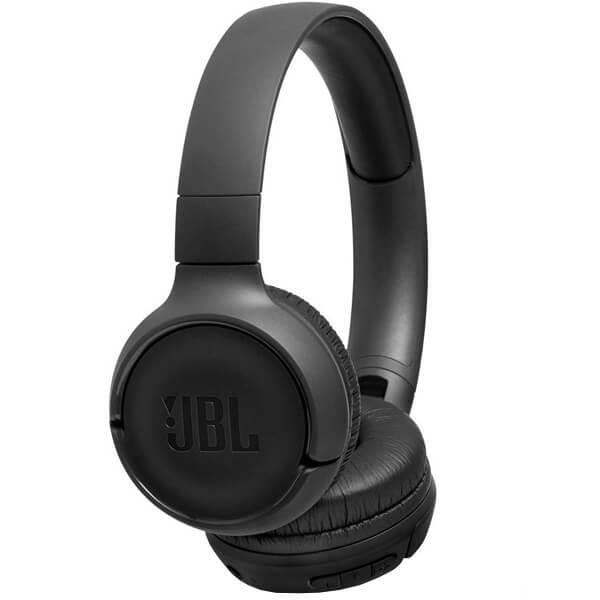 Fone de Ouvido JBL Tune 500BT Bluetooth