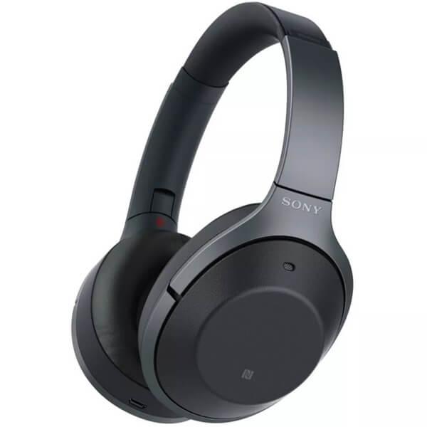 Fone de Ouvido Sony 1000XM2 Bluetooth