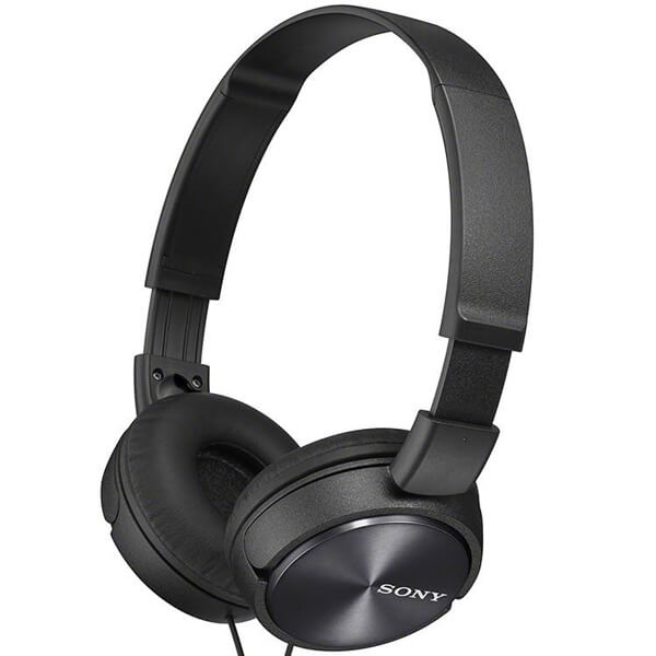 Headphone Sony MDR-ZX310AP