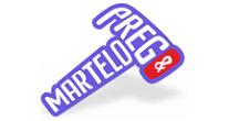 Prego & Martelo