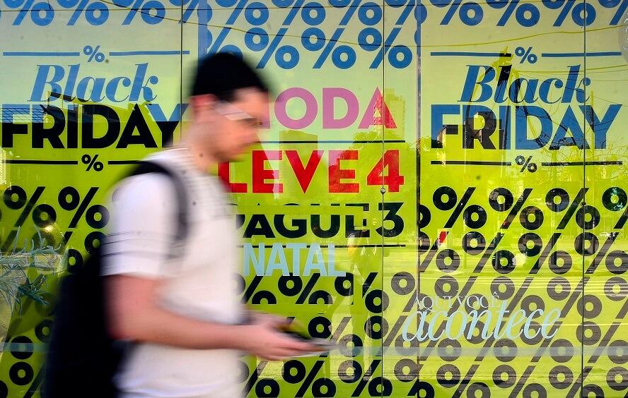Promocode Semana do Brasil