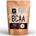 Rakkau BCAA Vegano