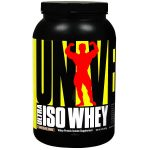 Ultra Iso Universal Nutrition