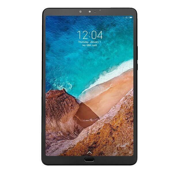 Os 10 Melhores Tablets de 2020