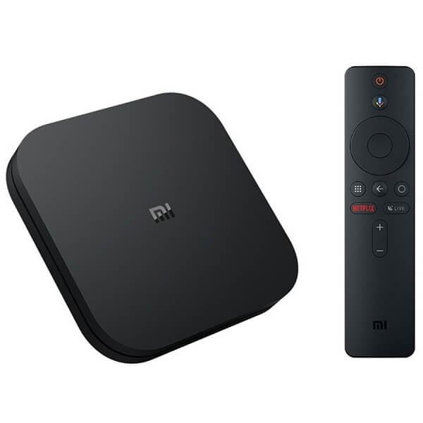 Os 5 Melhores TV Box de 2020