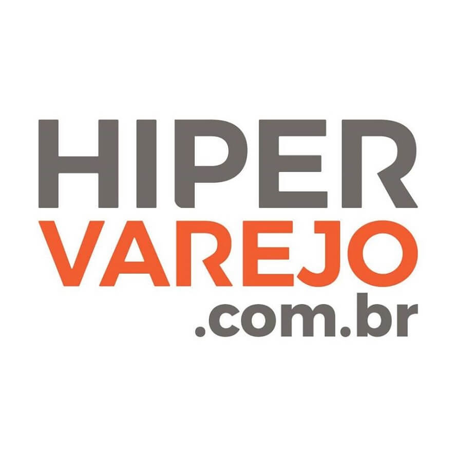 Cupom de Desconto Hipervarejo