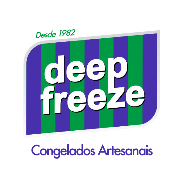 Cupom Deep Freeze