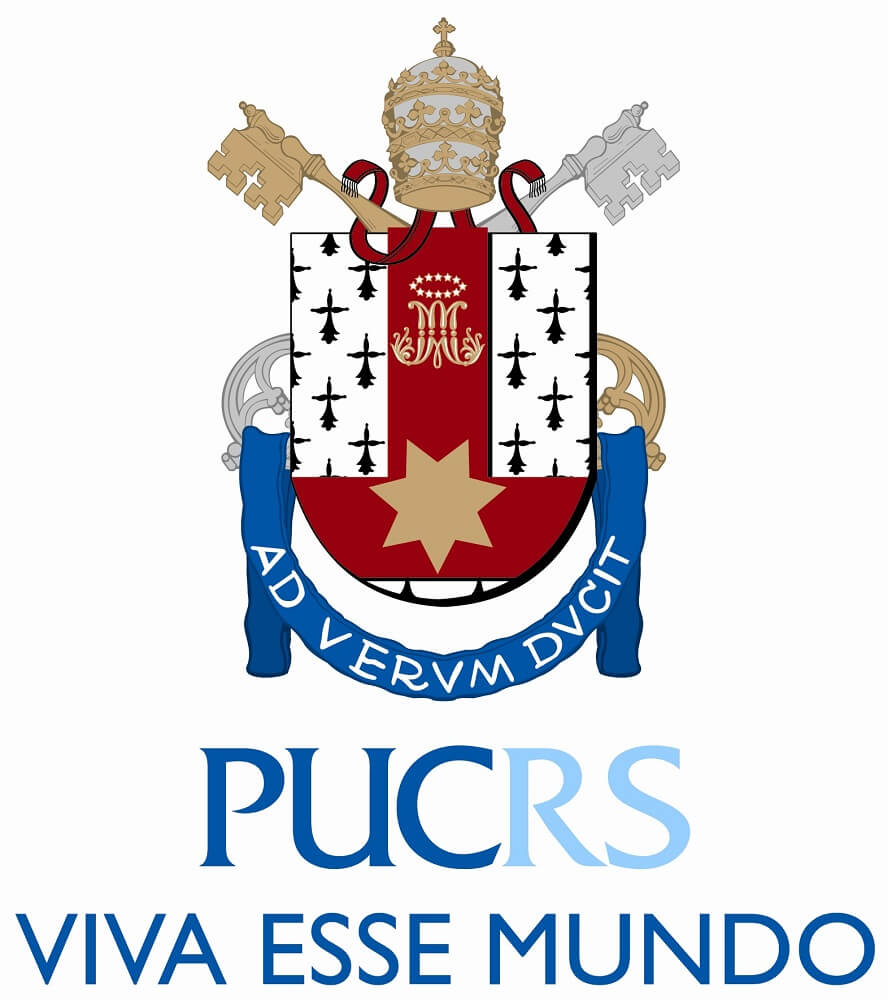 Cupom PUCRS