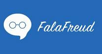 FalaFreud