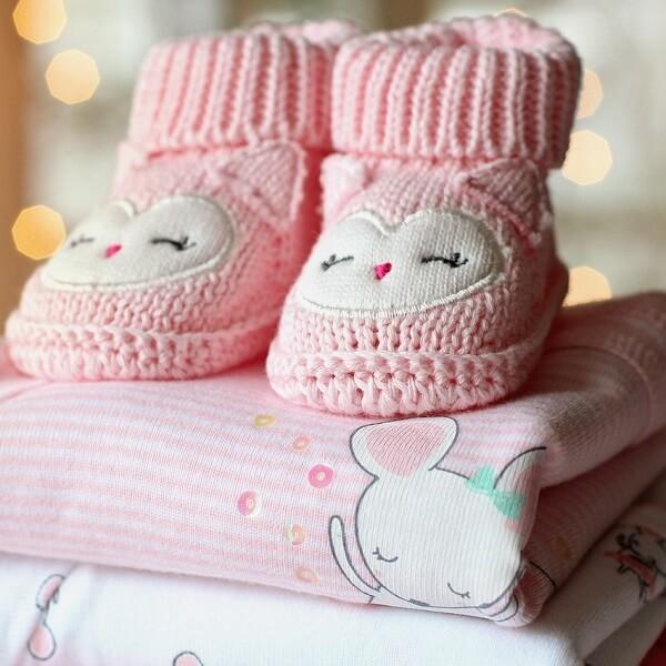 Melhores Lojas de roupas infantil online, baratas e confiáveis