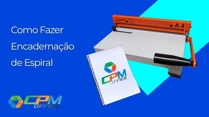 Promocode CPM Office