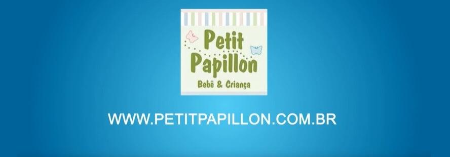 Promocode Petit Papillon