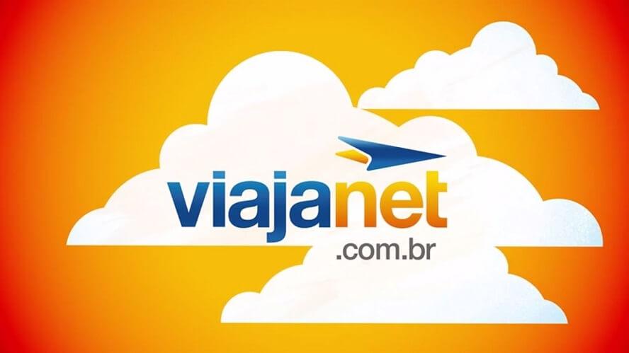 Promocode Viajanet
