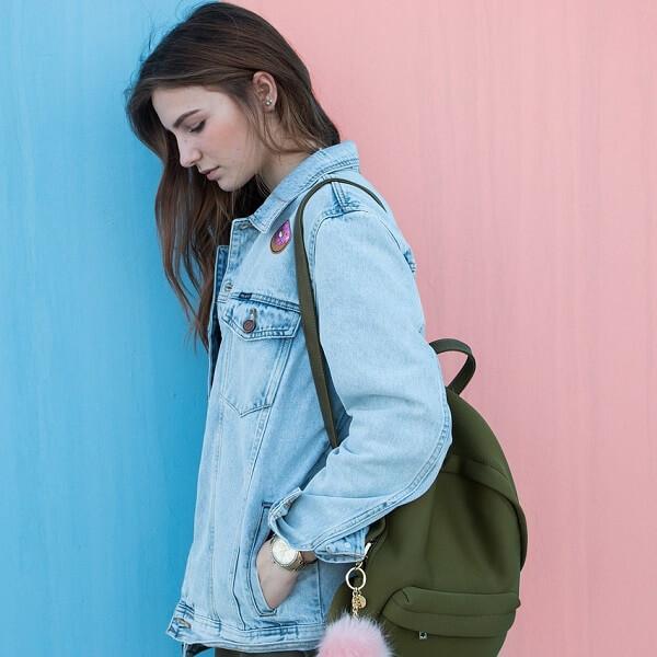 Melhores Lojas de Moda para Comprar Roupas Online