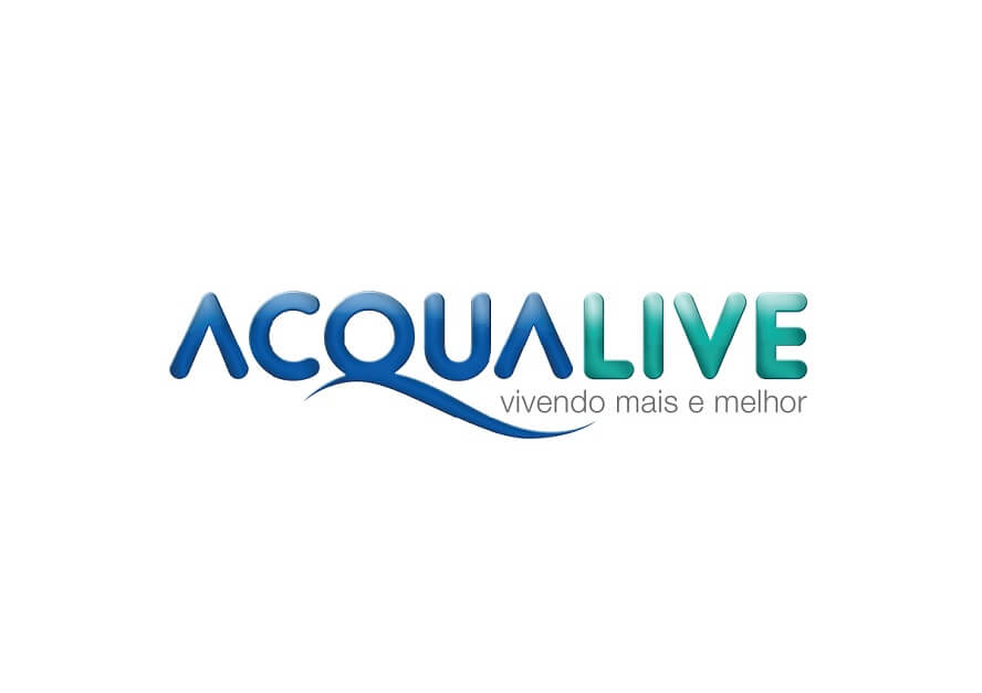 Voucher Acqualive