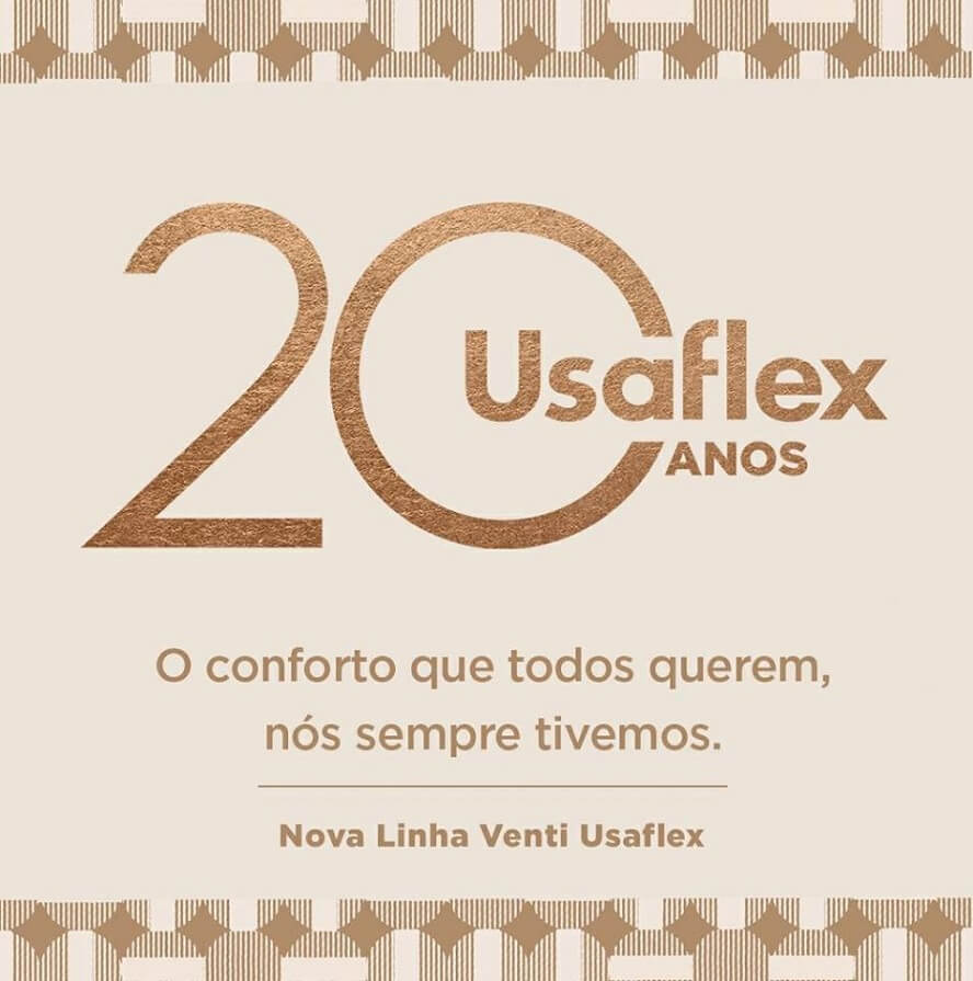 Voucher Usaflex