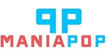 Mania Pop