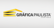 Paulista Cartões