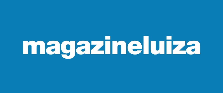 Promocode Magazine Luiza