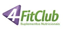 4FitClub Suplementos
