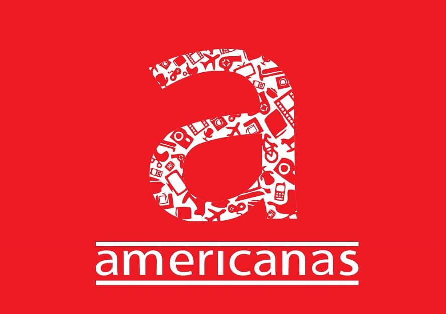 Americanas.com desconto