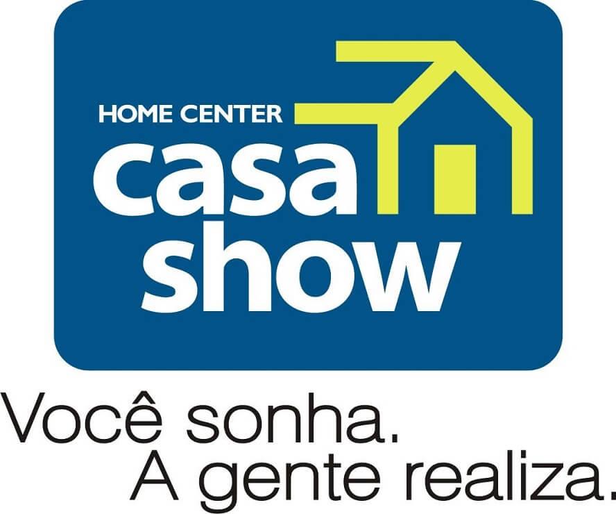 Código Promocional Casa Show