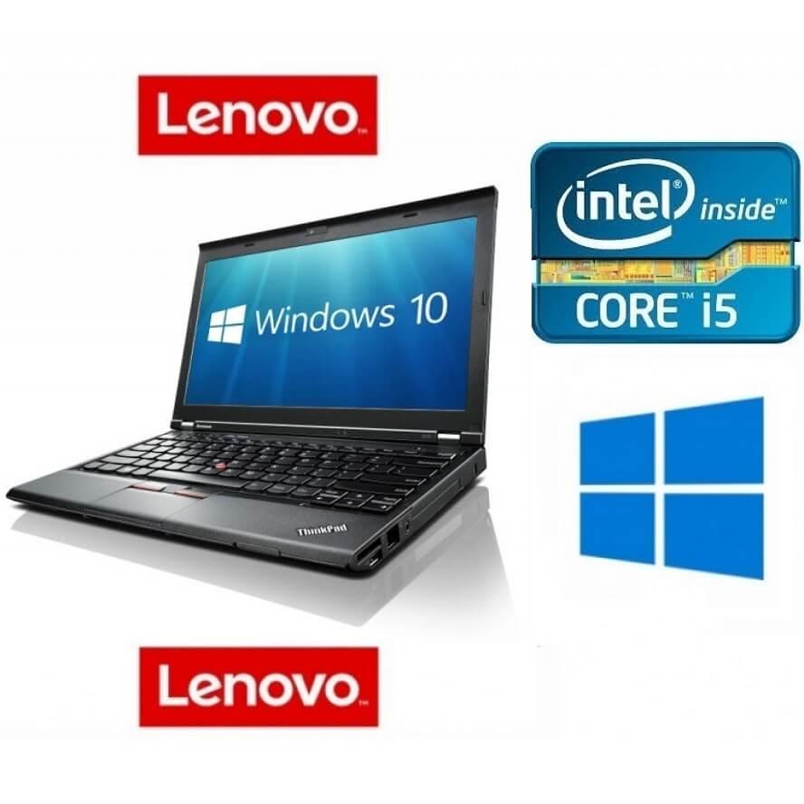 Código Promocional Lenovo