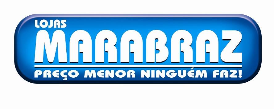 Código Promocional Marabraz