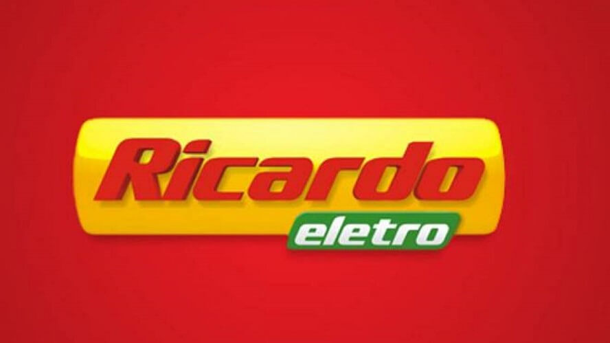 Código Promocional Ricardo Eletro