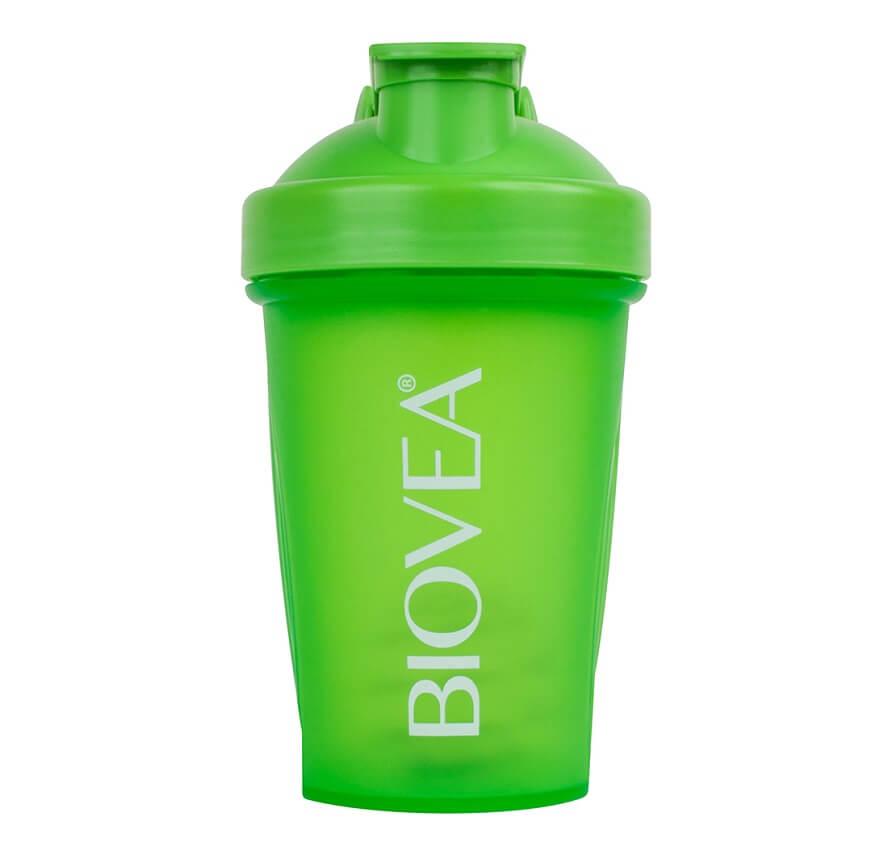 Cupom Biovea
