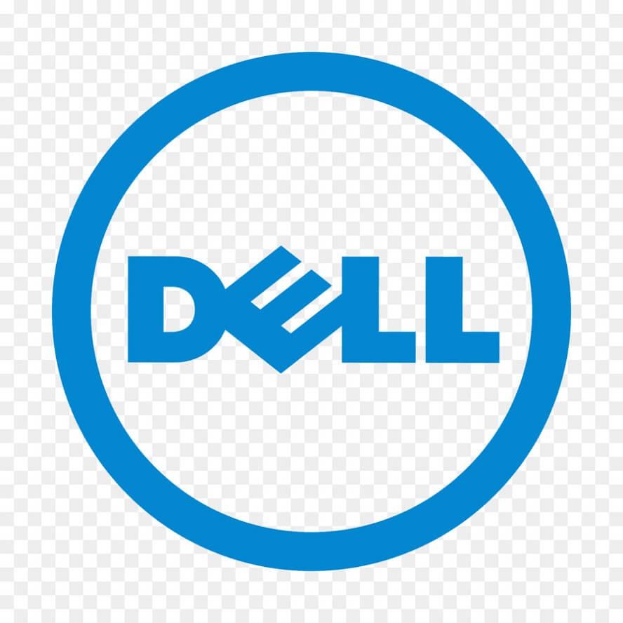 Cupom de Desconto Dell