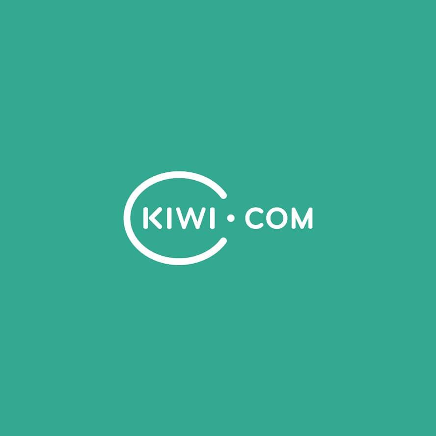 Cupom de desconto Kiwi.com