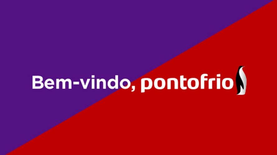 Cupom de desconto PontoFrio