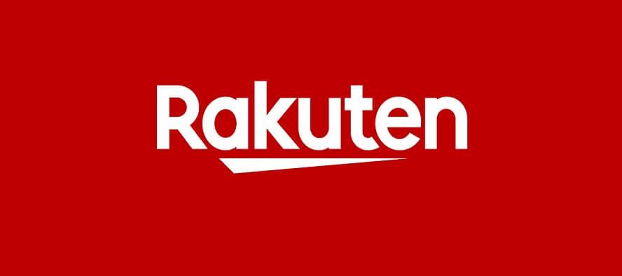 Cupom de Desconto Rakuten Shopping