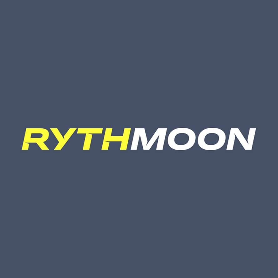 Cupom de desconto Rythmoon