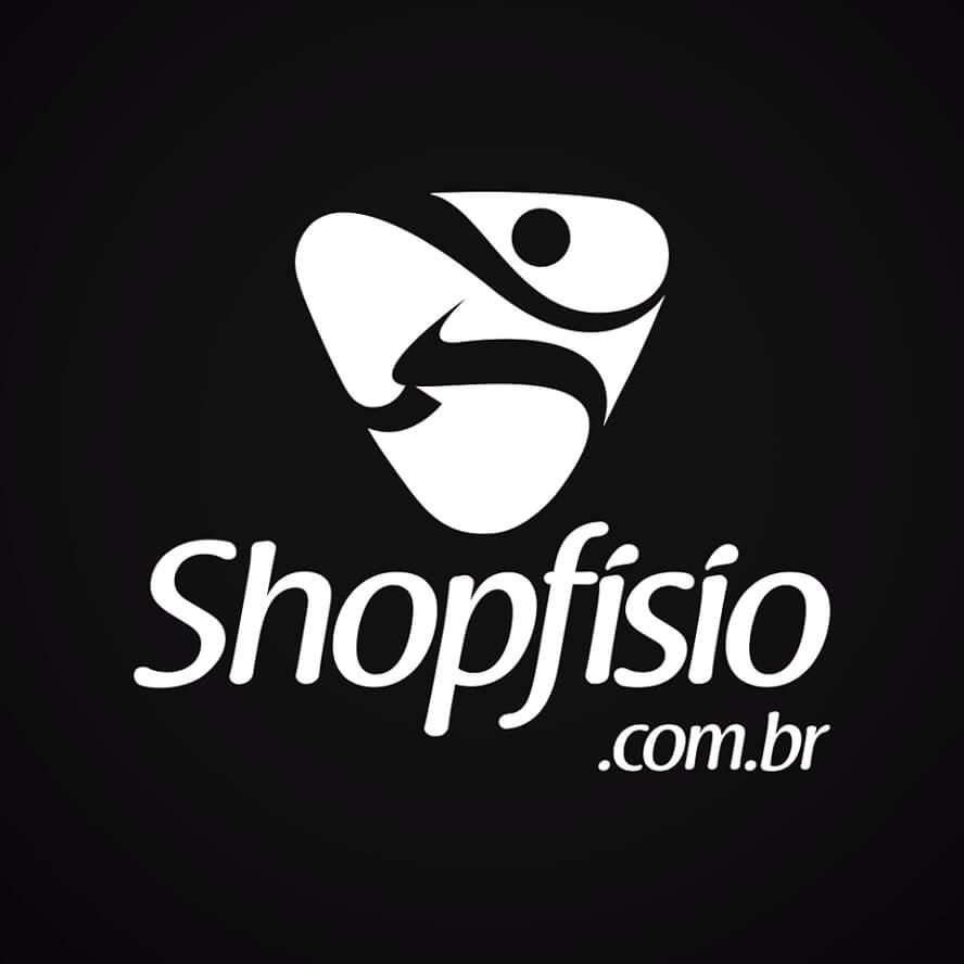 Cupom de desconto Shopfisio