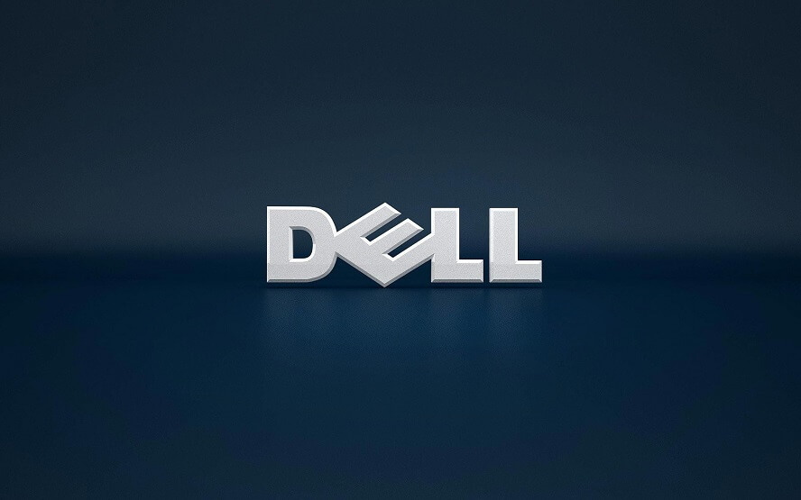 Cupom Dell