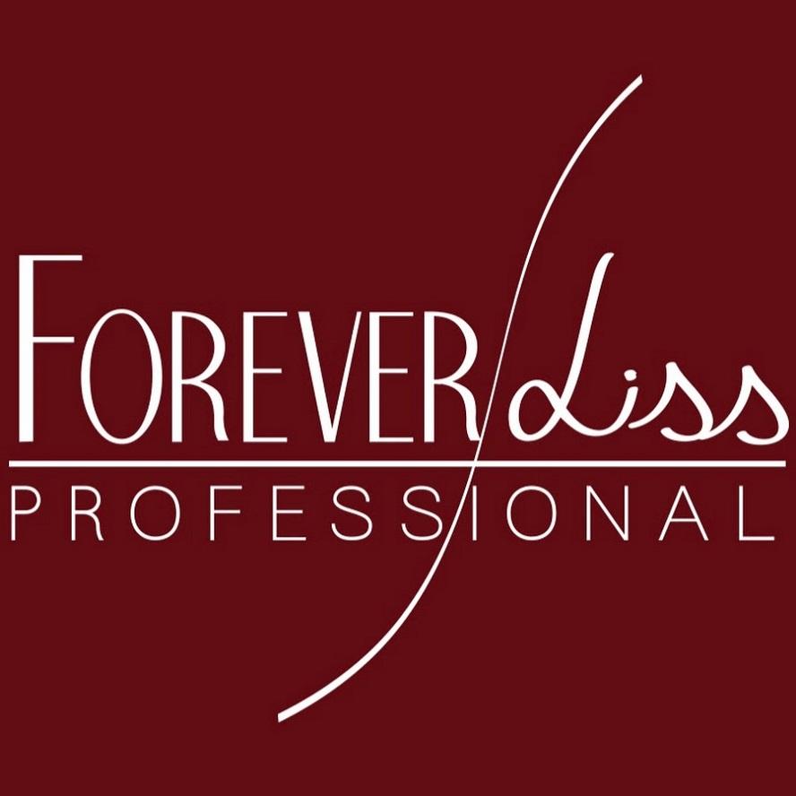 Código Promocional Forever Liss