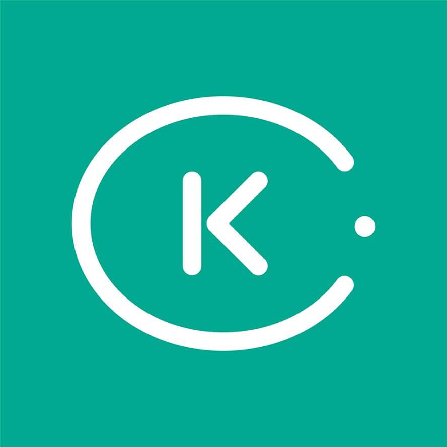 Cupom Kiwi.com