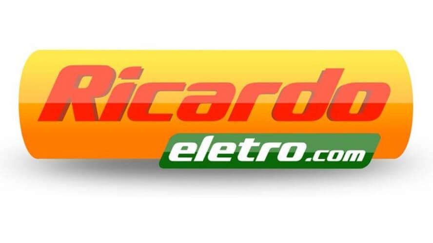 Cupom Ricardo Eletro