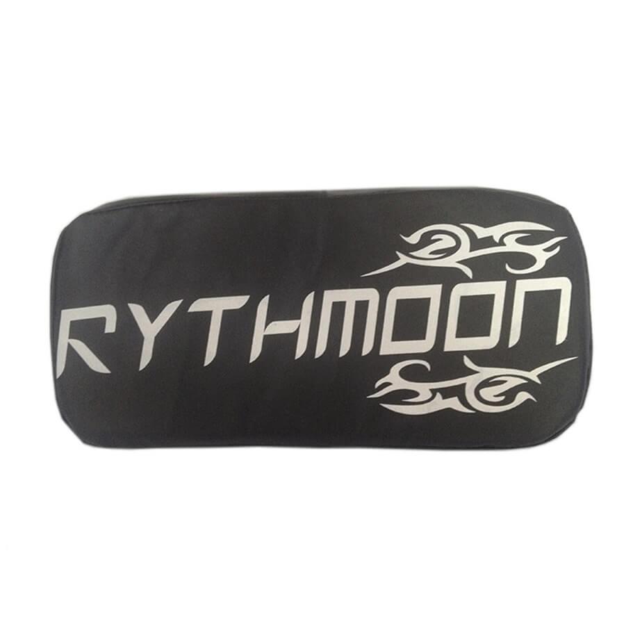 Cupom Rythmoon
