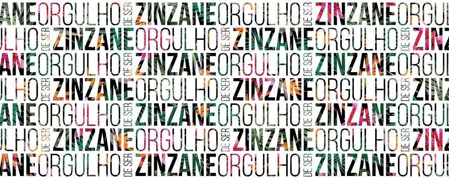 Cupom Zinzane